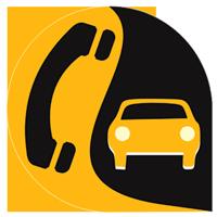 Fix tarifa Kaposvár Taxi