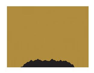 Spirit of Beauty