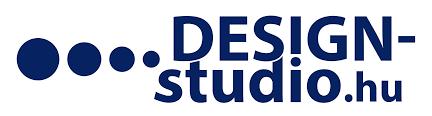 Design Studió
